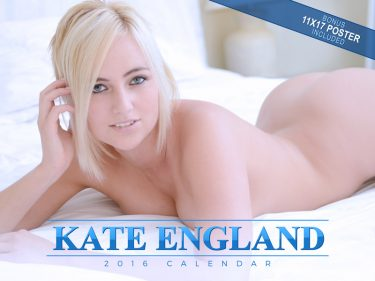 Kate-England-Calendar-Cover