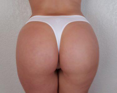 thong butt jgp